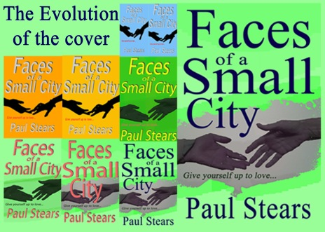 Evolution of Cover2