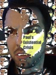 Paul's Existential Crisis